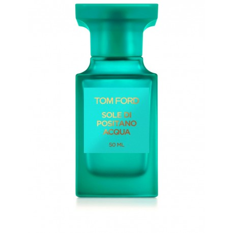 TOM FORD POSITANO ACQUA DI SOLE EDT 50ML SPRAY