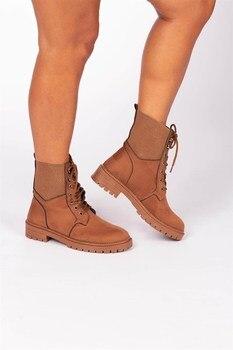 Купи из китая Сумки и обувь с alideals в магазине Emella Butik Store