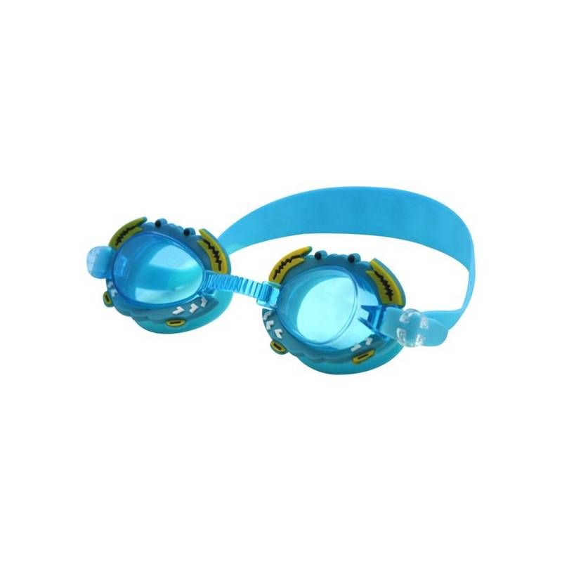 Swimming Goggles For Children 112360