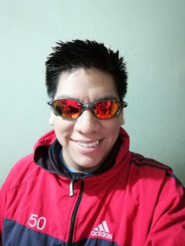 Óculos de ciclismo Oculos Quadro Ciclismo