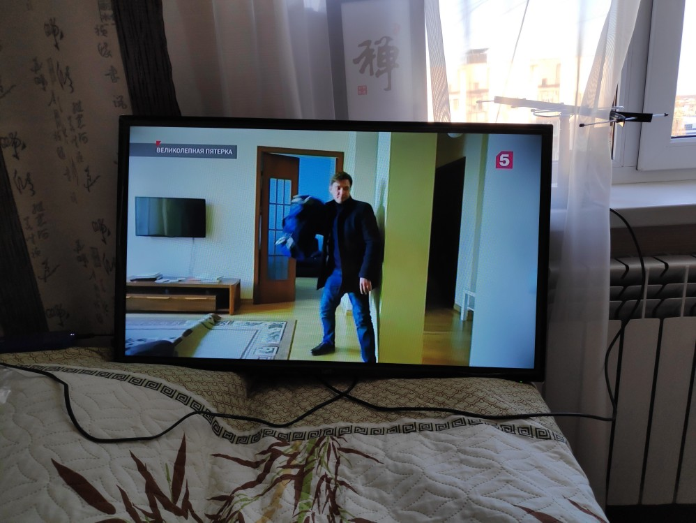 """LED Television TV LEFF LCD 32"""" 32H110T LCD Consumer Electronics Home Audio Video Equipments TV 3239InchTv smart cheapest tv
