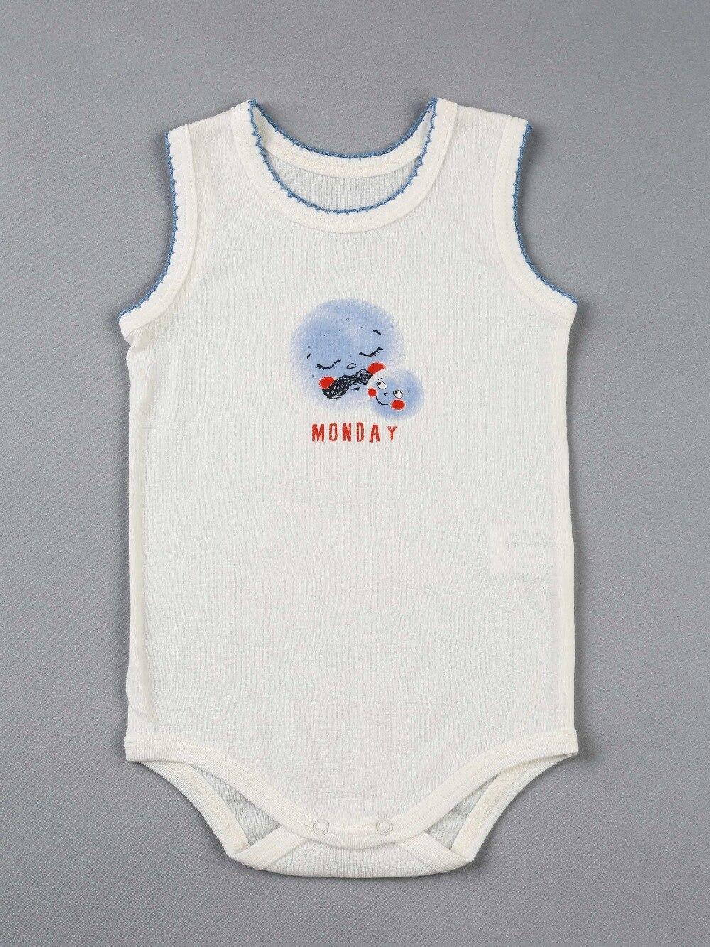 013-012-027 Beyaz Bebek Haftanın 7 Günü Özel Badi  (7)