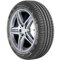 Michelin guide 205/60 VR16 92V PRIMACY-3  Tire tourism