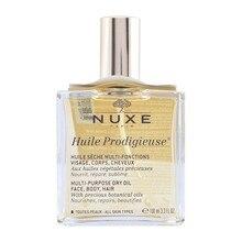 Полное восстанавливающее масло Huile Prodigieuse Nuxe(100 мл