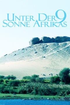 走进非洲9:海盗之死  英语高清海报