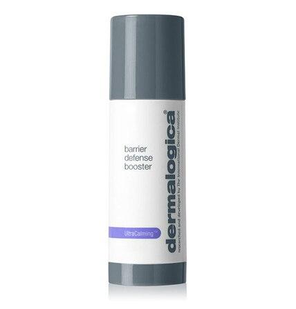 dermalogica barreira defesa impulsionador 30ml pele sensivel nutre hidratar ajuda