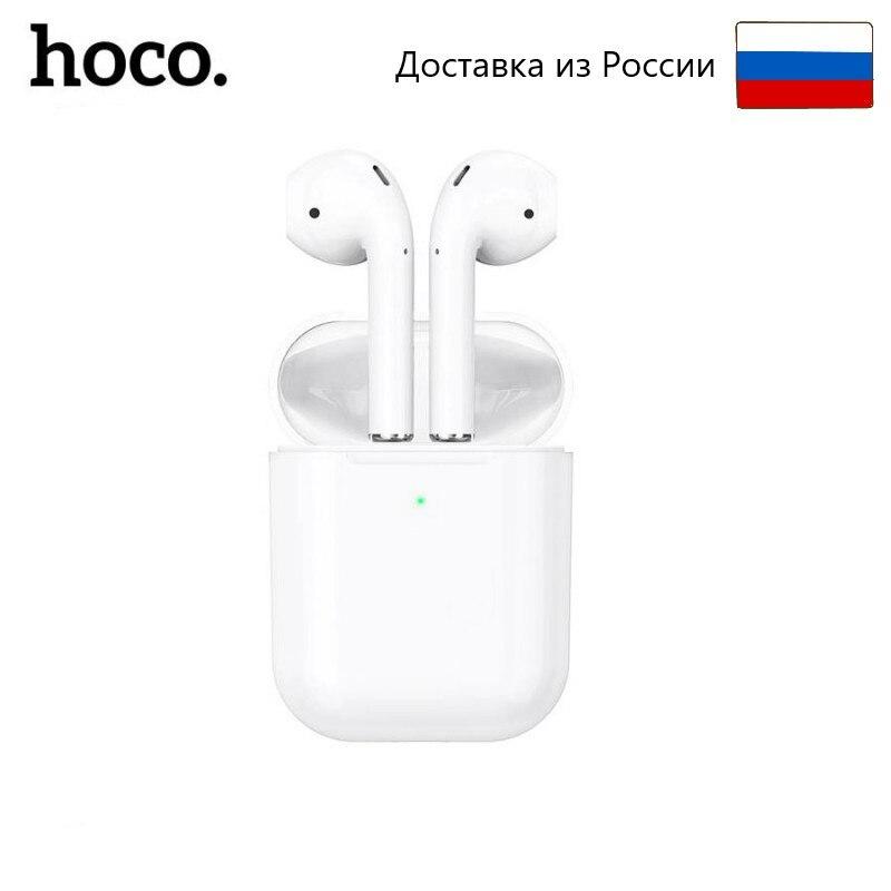 Wireless Headphone HoCo ES39 Original Series TWS