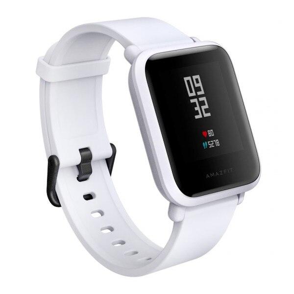 Smartwatch Amazfit A1608W 1,28
