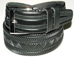 Men's belt 35mm art 827 Men's belt  gift to a man  Men's leather belt  leather belt  Wide belt  classic belt  Belts  Belt