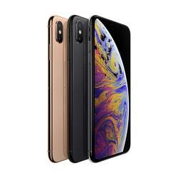 Apple XS/XS MAX/XR 256 жесткий Гб 64 жесткий ГБ разблокирован бесплатно, вторая рука, 9,9 новый A + + + черный золотой 6 месяцев гарантии, отправлено из Испа...
