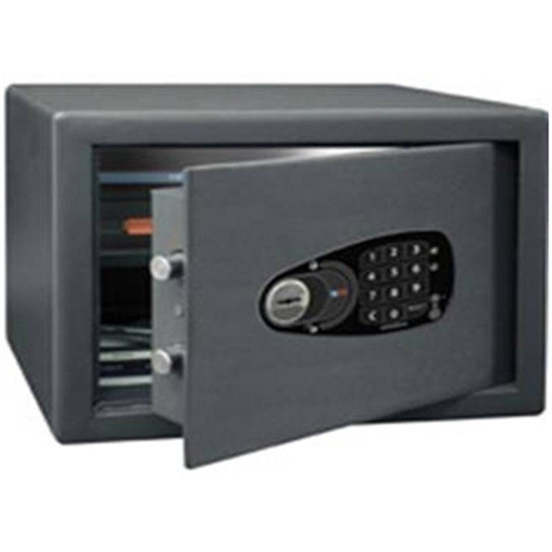 SAFE SEC. SOBREP. ELECTRONIC E-1030 252X342X250MM