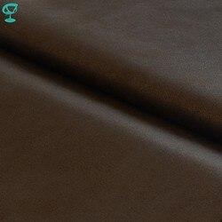 95648 Barneo PK970-12 Ткань мебельная Нубук полиэстер обивочный материал для мебельного производства перетяжка стульев диванов