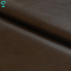 95648 Barneo PK970-12 Fabric furniture Nubuck polyester обивочный material for мебельного production necking chairs sofas