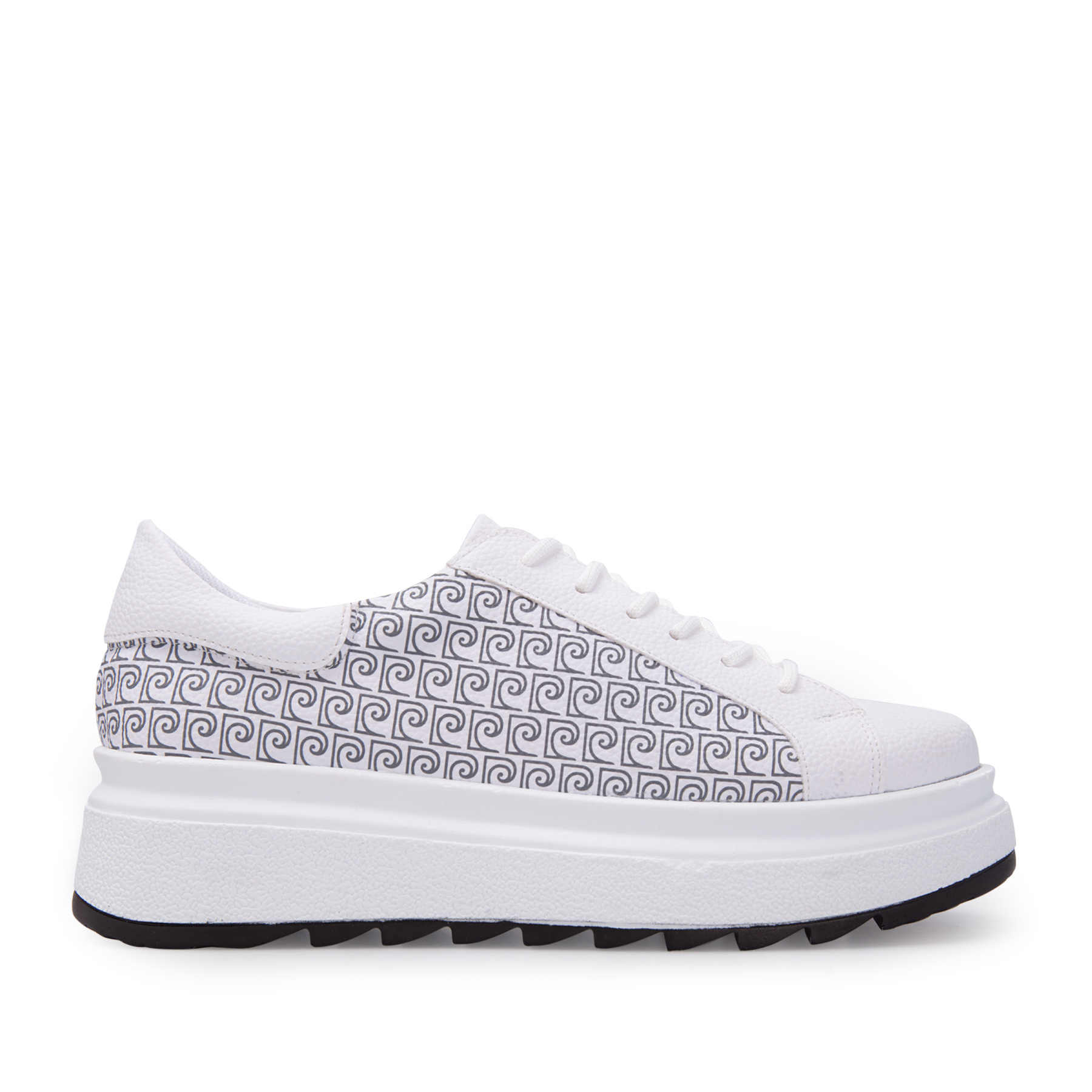 Pierre Cardin Shoes WOMEN SHOES 53040