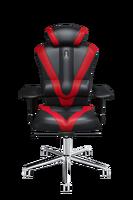 Ergonomischen sessel von Kulik System SIEG Bürostühle    -
