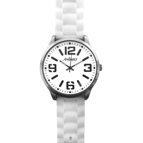 Men's Watch Arabians HBA2113W (48 mm)|Mechanical Watches| |  - title=