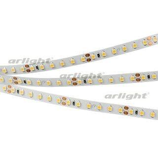 024568 Tape RT 2-5000-50m 24V White6000 2x (3528, 120 LED/m, MAX.) [9.6 W, IP20] Reel 50 M. ARLIGHT Led Le...