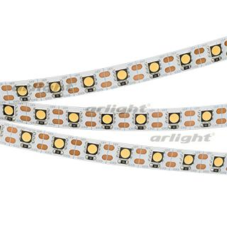 021473 Tape RT 2-5000 12V Cx1 Warm3000 2x (5060, 360, CRI98) ARLIGHT 5th