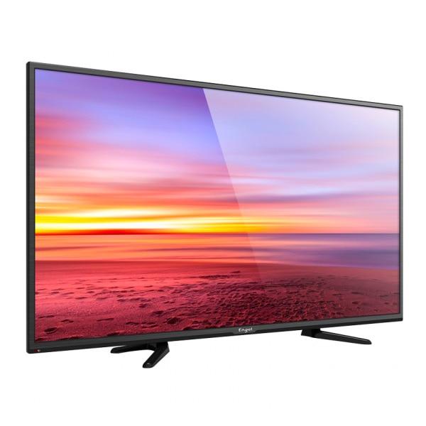 Television Engel LE4055 40