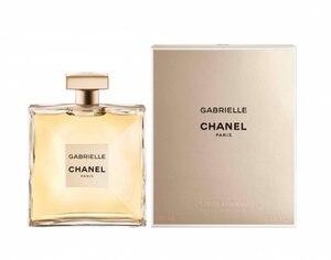 Chanel Gabrıelle Edp 100 ML Perfume