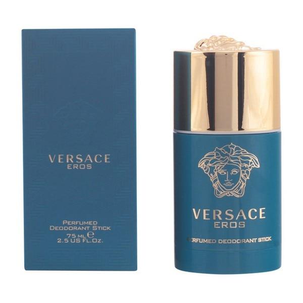 Stick Deodorant Eros Versace