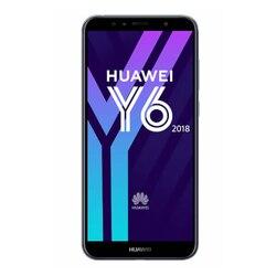 Huawei Y6 (2018) 2 ГБ/16 Гб Две сим-карты