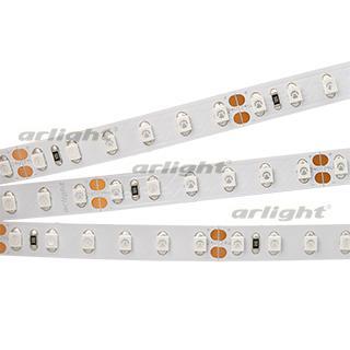 008783 (1) Tape RT 2-5000 24V Blue 2x (3528, 600 LED LUX) [9.6 W, IP20] Reel 5 M. ARLIGHT Led Ribbon/Linen.