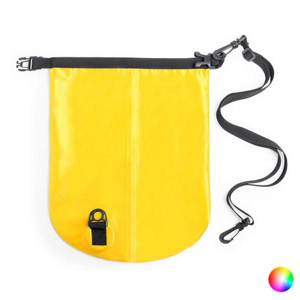 Waterproof Bag (36 Cm) 144848