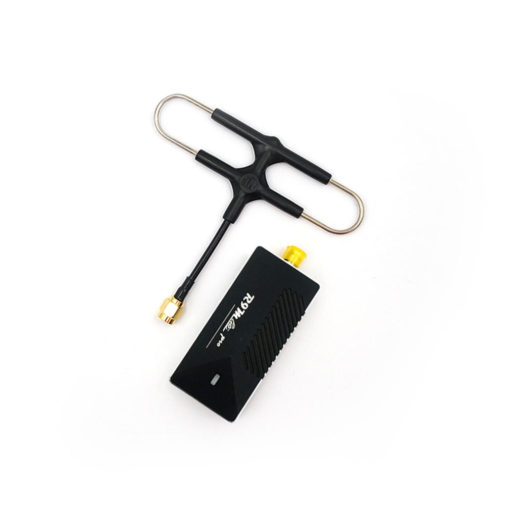 Frsky R9M Lite Pro 900MHz Transmitter Module Up to 1W RF Power Compatible FrSky ACCESS Protocol