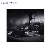 Индукционная варочная поверхность Zigmund& Shtain CIS 219.60 DX