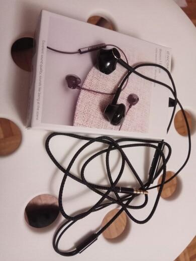 Baseus Wired Earphone In Ear Headset With Mic Stereo Bass Sound 3.5mm Jack Earphone Earbuds Earpiece For iPhone Samsung Xiaomi|Phone Earphones & Headphones| |  - AliExpress
