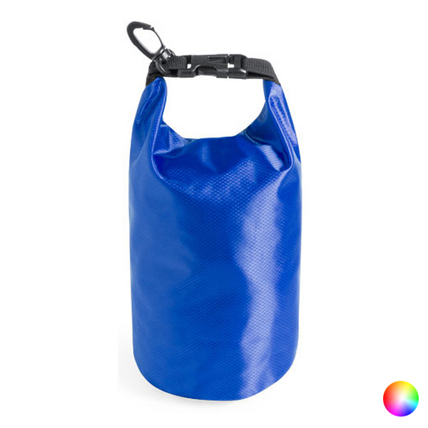 Waterproof Bag (26 Cm) 144847