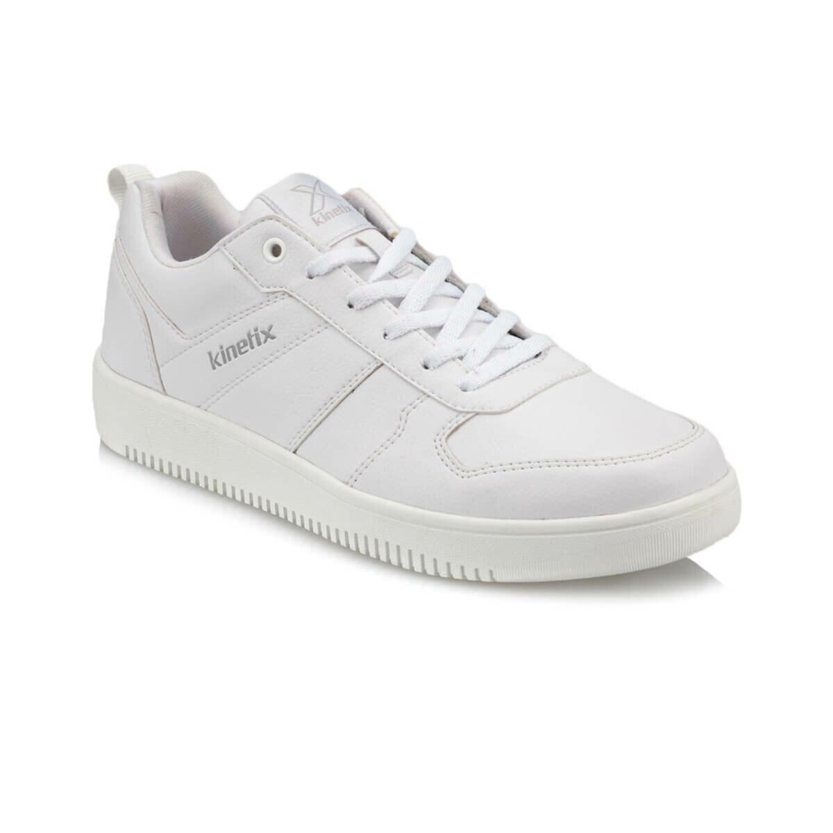 chaussures-baskets-homme-flo-iktus-m-9pr-noir-kinetix