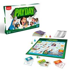 Monopoly Payday Hasbro
