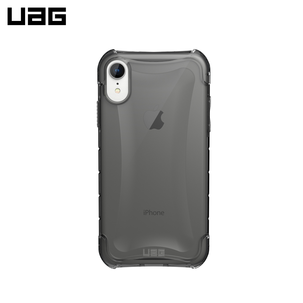 Фото - Mobile Phone Bags & Cases UAG 111092113131  XR  case bag mobile phone bags & cases uag 111096119393 xr case bag