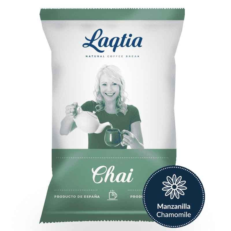 chai-the-camomille-camomille-q43-sachet-1-kg