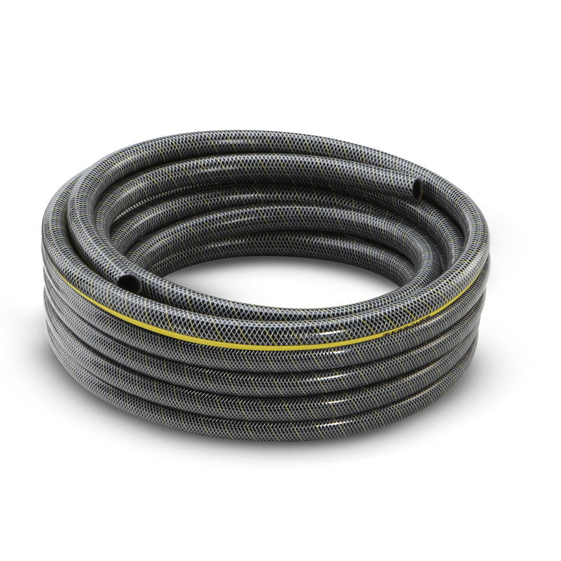 Watering hose KARCHER PrimoFlex plus 1/2-20 (2.645-144) (20 m length, 1/2 inch diameter, PVC, high temperature resistant and