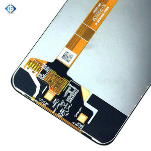 Image 5 - 6.3 volle LCD Display Touchscreen Digitizer Montage Für OPPO F9 CPH1825 F9 Pro CPH1823 Display Komplette Reparatur teile