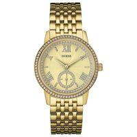 Zegarek damski Guess W0573L2 W0573L2 (39mm) w Zegarki damskie od Zegarki na