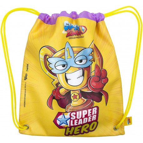 SUPERZINGS Backpack