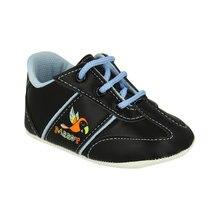 FLO SPINA первый шаг AYAKKABISI синий унисекс Детские кроссовки обувь Забавный-ребенок