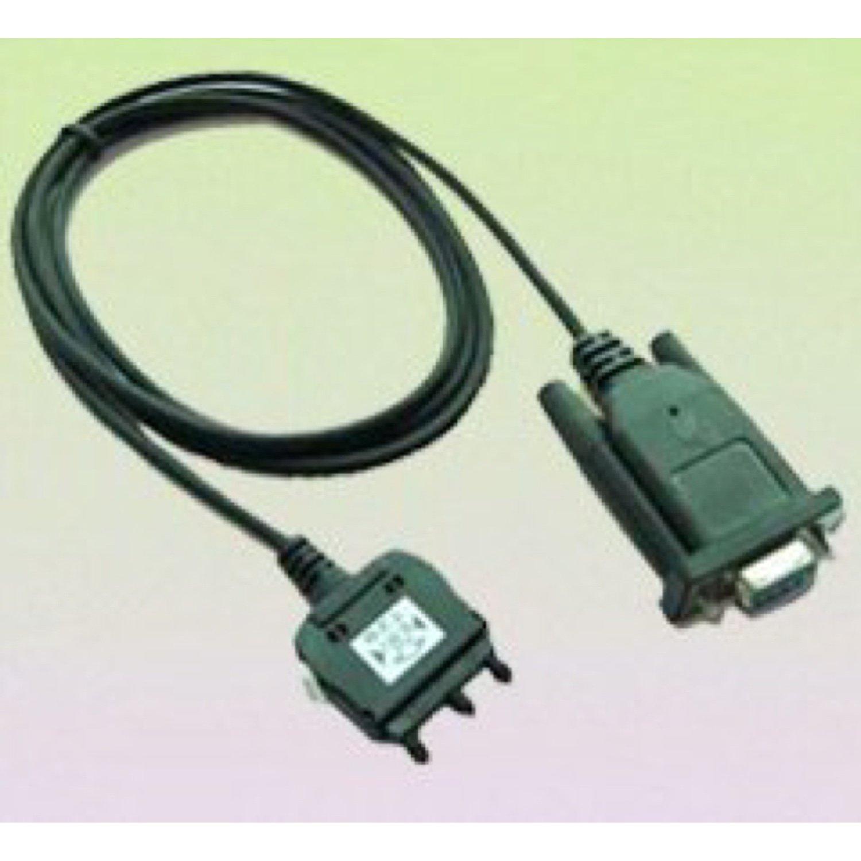 Release cord Ericsson T28, T20, T29 and R3xx цена в Москве и Питере