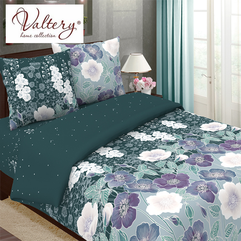 100% cotton satin softcotton flowers luxury bedding sets queen king size duvet cover bed sheet set bed set bed linen kit plaid 100% bed sheets cotton plaid bedding sets plaid de lit queen duvet cover cotton desinger bed lines bed cover linen home bed