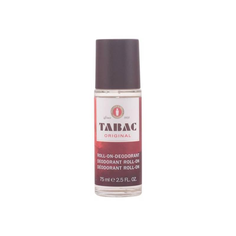 Deodorant Roll-On Original Tabac (75 Ml)