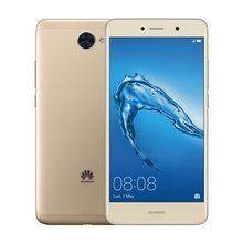 HUAWEI – SMARTPHONE Y7, 2 go/16 go, disponible en doré