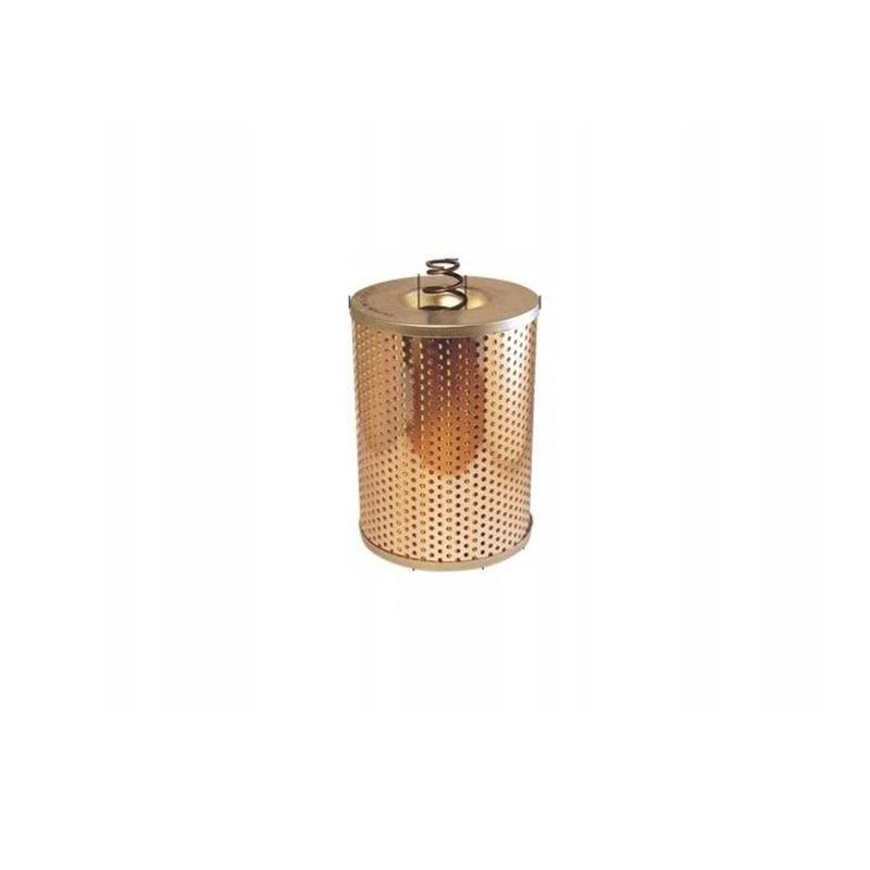 FILTRON OM514/2 For oil filter MB Truck цены