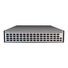 Centro de dados rede idc CE8850-64CQ-EI enterprise switch 02351rfh