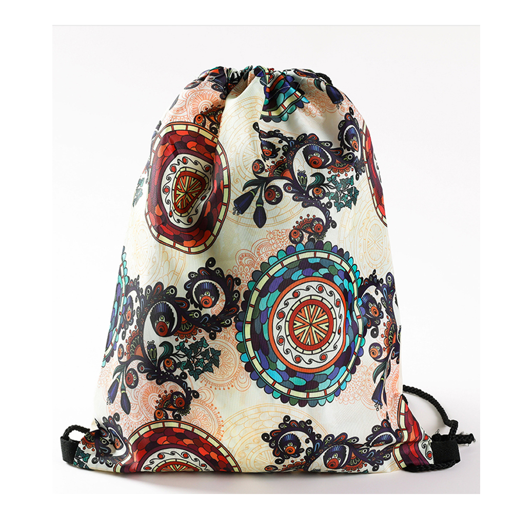 String Backpack Type Sack! Women Backpack Backpack Style Casual!!!