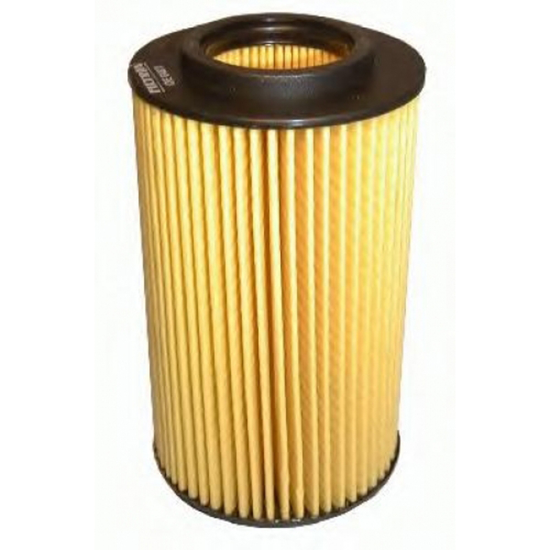 FILTRON OE648/1 For oil filter Opel filtron oe648 1 for oil filter opel