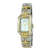 Relógio unissex chronotech CT2030M-03 (28mm)